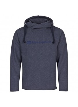 Hacker-Pschorr Fashion Hoody